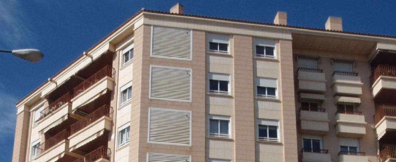 Residencial Palma
